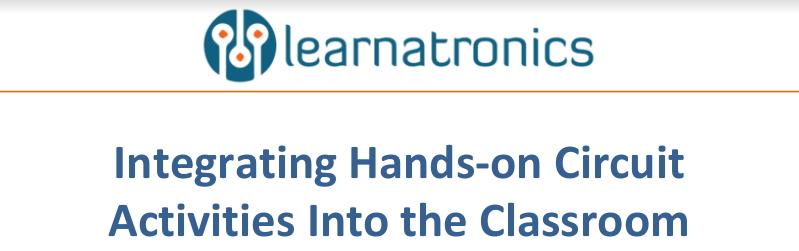 LearnatronicsTheme.jpg